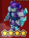 File:Armor of notus.png