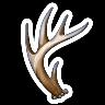 SF2-Magic Horn