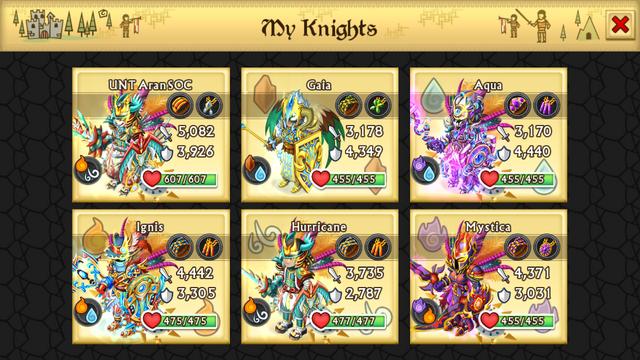 File:Aran Knights.png