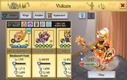 Illuminator s Goldcast No Evo Female
