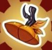 File:Pumpkin Lids.png