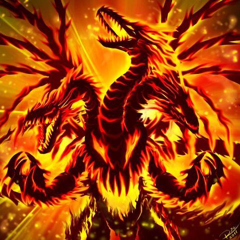 File:Drakebackrgound.jpg