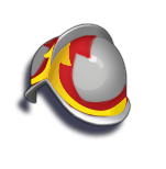 FireFusionBoostArmor