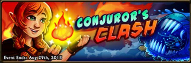 File:Conjuror's Clash - Ends 29 Aug 2013.jpg