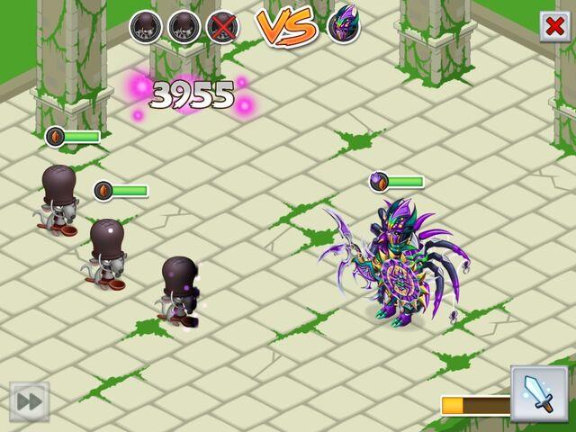 File:Araknos in battle.jpg