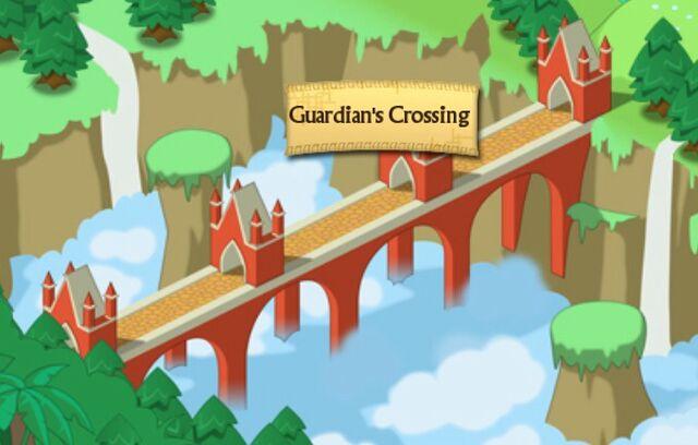 File:Guardian's Crossing.jpg