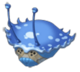 Chitinous Armor-Head