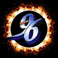 Miniatura de la versión de 18:46 31 jul 2010