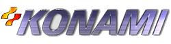 Wikia Konami