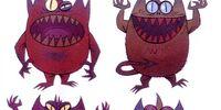 Demon Days (song)