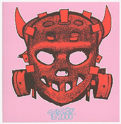 File:Gorillaz 19-2000 12vinyl cover big.jpg