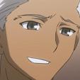 Archer face2