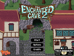 Enchantedcavetitle