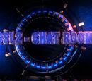 ShellShock Live 2 - Chat Room
