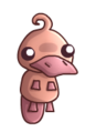 Platypus converted.png