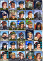 Battalion Arena Avatars 2.png