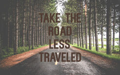 Road-less-traveled-desktop-download