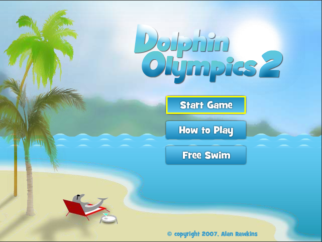 dolphin chatrooms Welcome to one of the best chat rooms around where we have the best chatters and host.