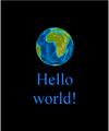 Helloworldtall1.png