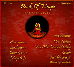 Book-of-Mages-title-screen