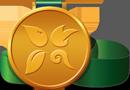 Elements Medal