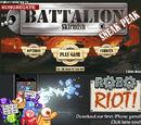 Battalion: Skirmish