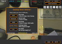 DTD-title-screen