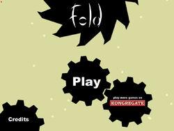 Fold-title-screen