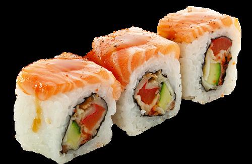 free dating sites in norway sushi skien