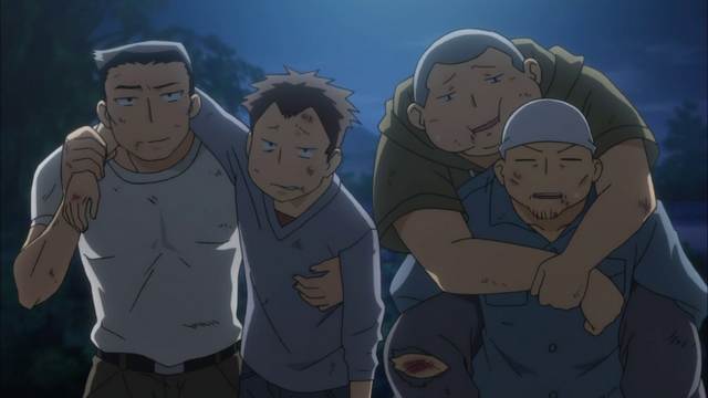 File:Ep03 31.png