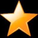 파일:Star icon.png