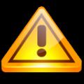 파일:Crystal Clear app error.png