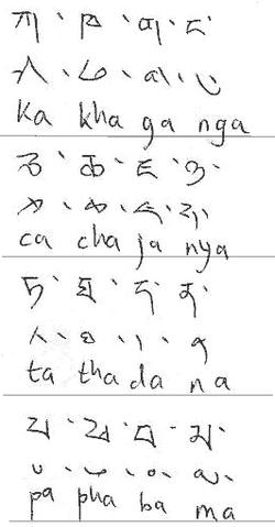 파일:Tibetain1-a.png