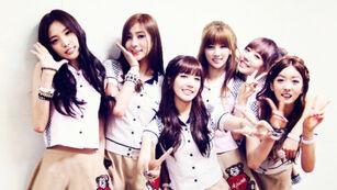 A Pink | Kpop (Korean ...