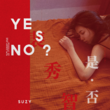 Suzy Yes No cover art