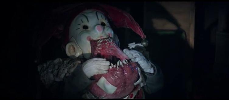 halloween film sarah jessica parker