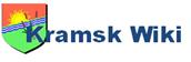Kramsk Wiki