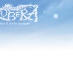 Kubera blue 1600x1200