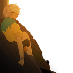 God Kubera and Leez 1024x768