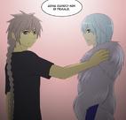 2-14 Asha is female, Ran.PNG