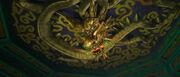 DragonScroll