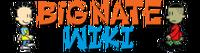 Bignate-wiki