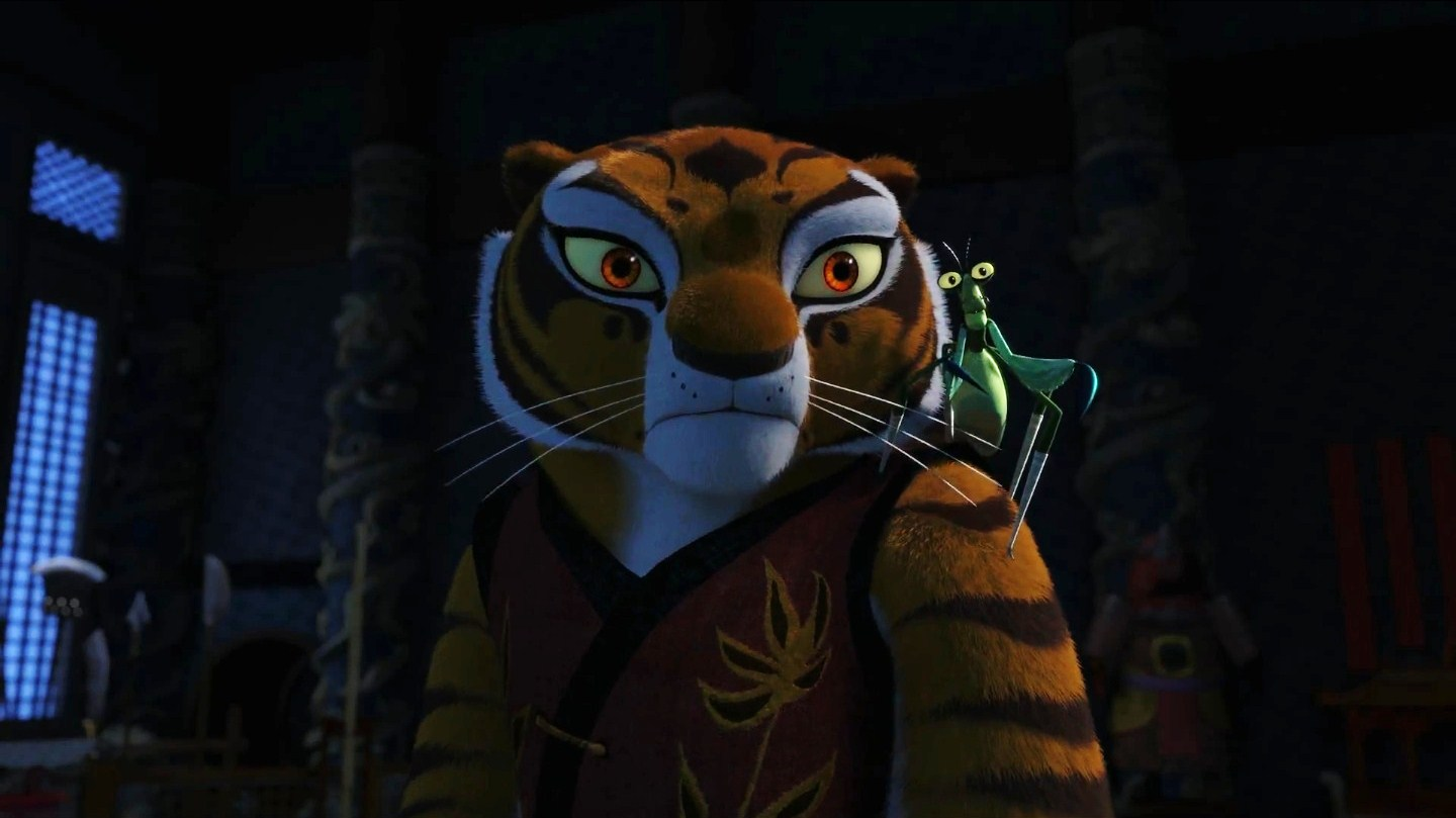 Best Kung Fu Panda images on Pinterest Other
