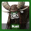 Kai-portal-KFP3
