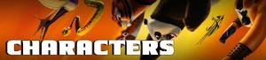 Characters-main