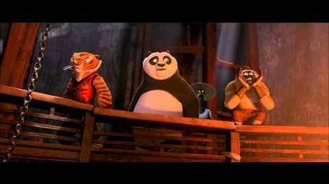 Kung Fu Family - KFP2