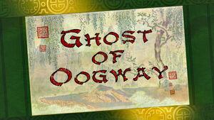 GhostOfOogwayTitle