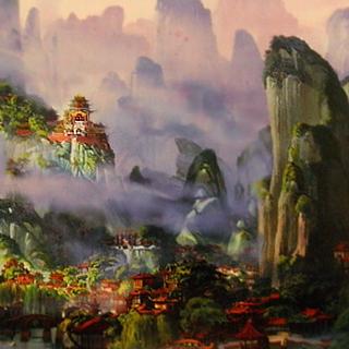 Concept illustration by Tang Kheng Heng