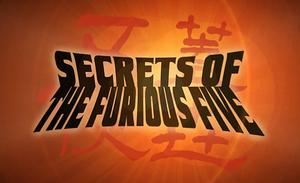 Secrets-of-the-furious-five-title