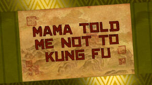 Mama-told-me-title